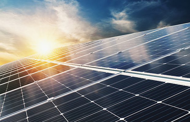 placas-solares-fotovoltaica